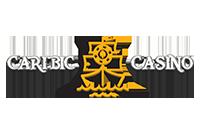logo caribic casino