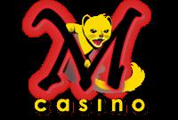 Logo kommer snart