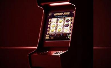 Betsafe spilleautomater