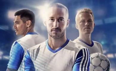 NordicBet betting fotball