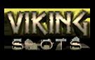 VikingSlots logo