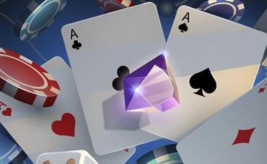 60cba702 Godt utvalg av spill hos Frank Casino med fokus på slots