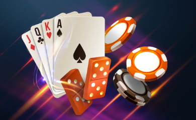 Totogaming Casino omtale