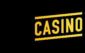 VIPs Casino anmeldelse