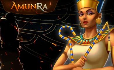 AmunRa anmeldelse