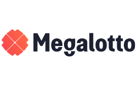 Megalotto omtale