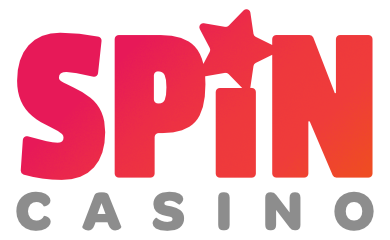 Spin Casino featured