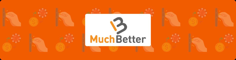 MuchBetter banner