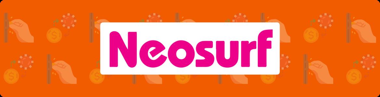 Neosurf casinoinnskudd