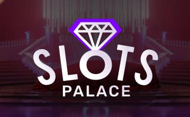 Slots Palace casino omtale