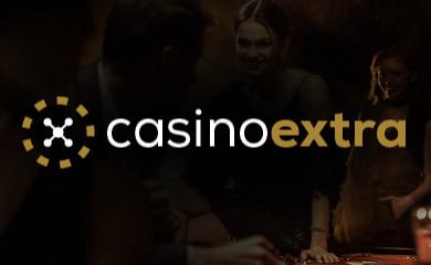 Casino Extra featured