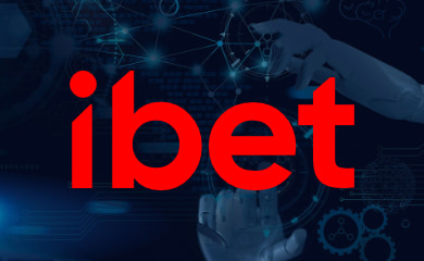 iBet Casino