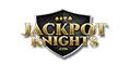jackpot-knights