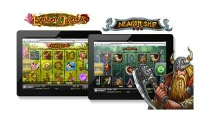 playngo slots mobile