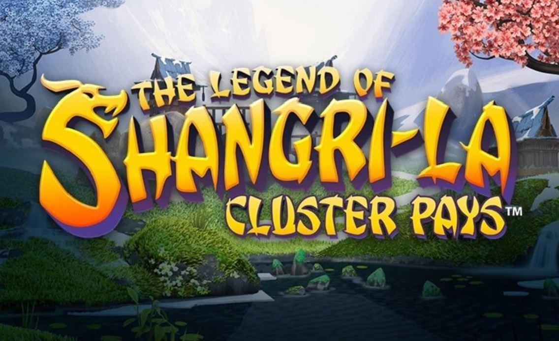 Shangri La - Mobil6000