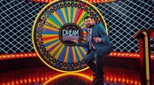 Dream Catcher byr på høy morofaktor