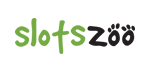Slots Zoo logo